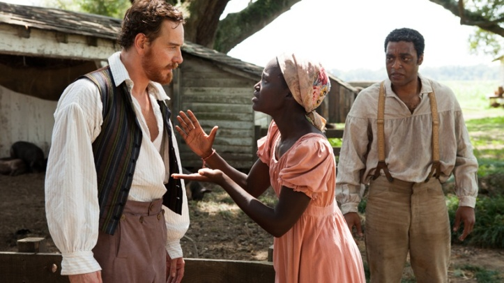 12-years-a-slave-film