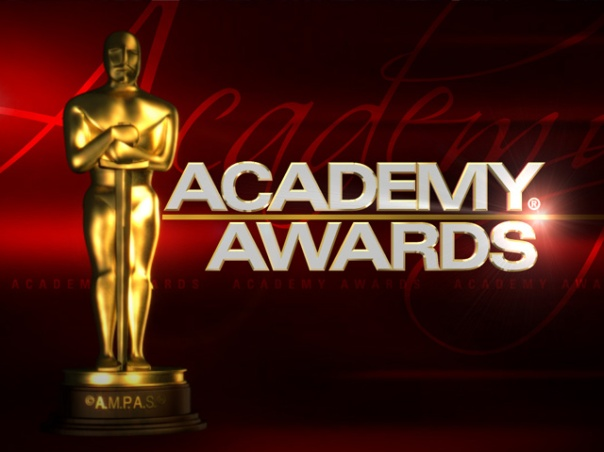 134-Films-Officially-Enter-the-87th-Academy-Awards-Documentary-Feature-Category-Race