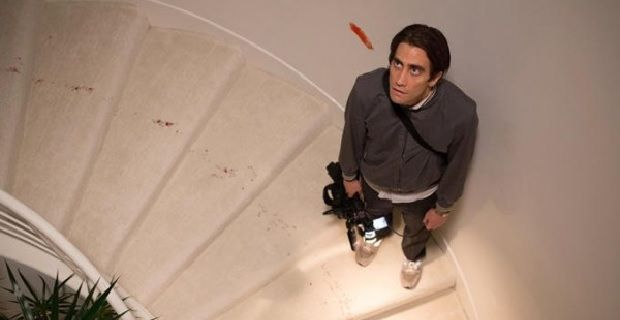 Nightcrawler-red-band-trailer
