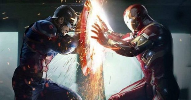 rotten-tomatoes-captain-america-civil-war