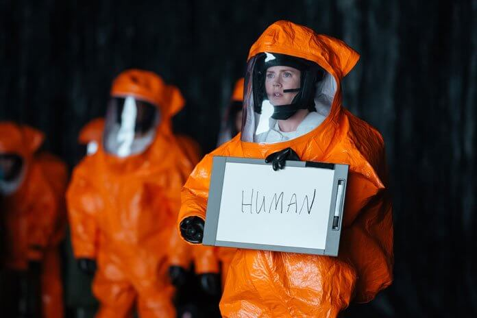review-arrival-696x464