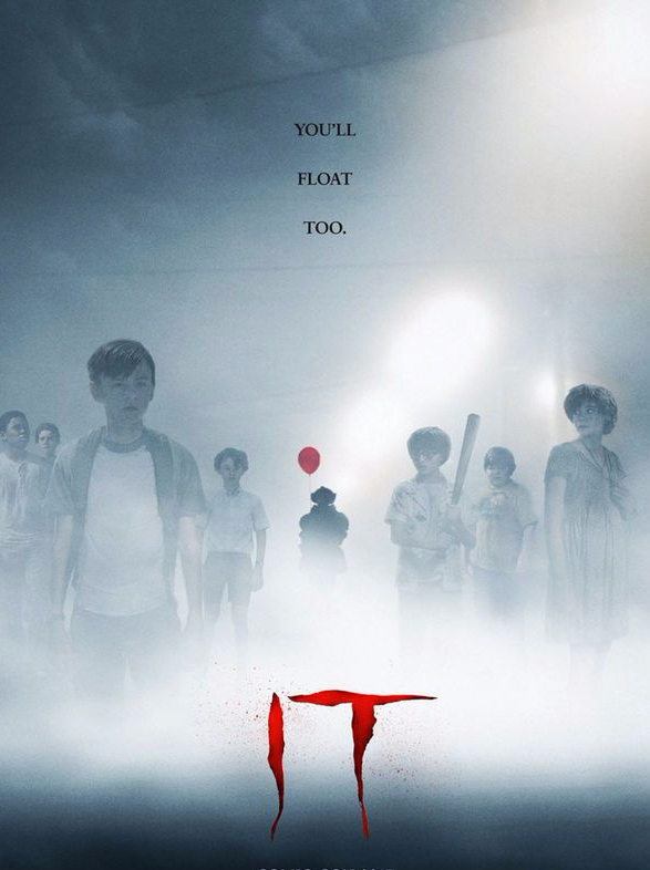 IT-movie-poster-1008040