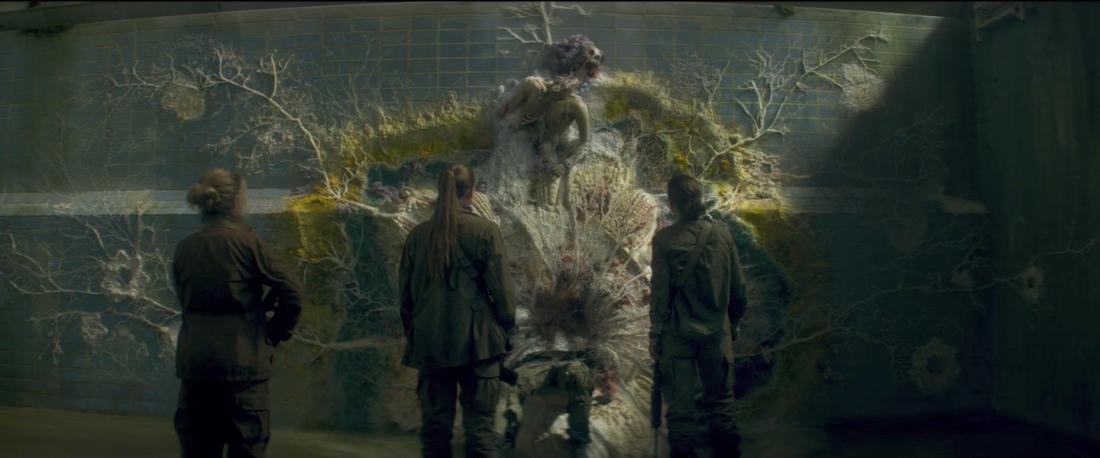 annihilation-movie-image-4