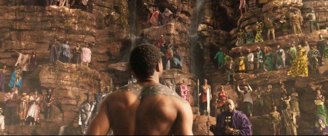 black-panther-trailer-breakdown-4