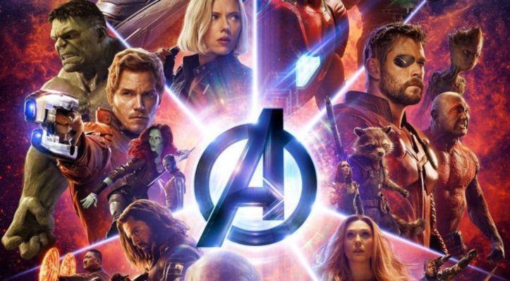 avengers-infinity-war-imax-poster-1100156-1280x0
