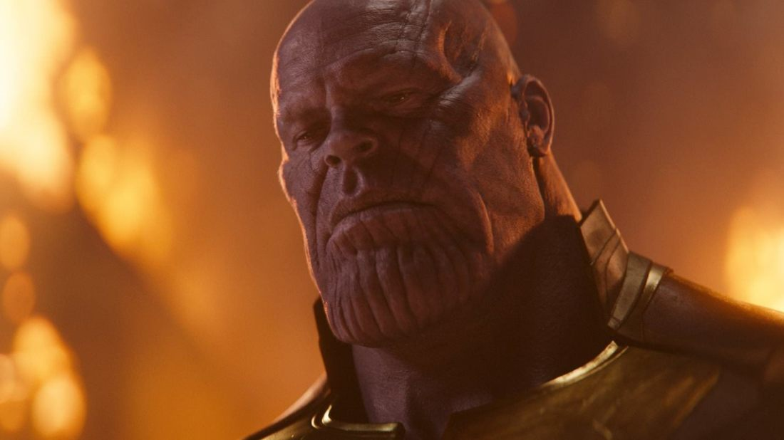 Avengers-Infinity-War-thanos-fire_1523945234978 - Copy
