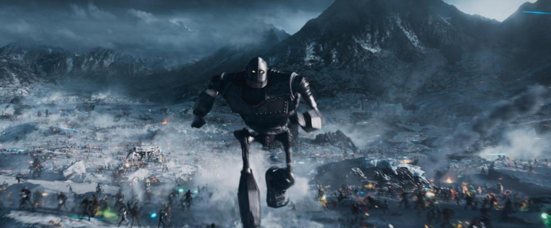 ready_player_one_movie_image_iron_giant
