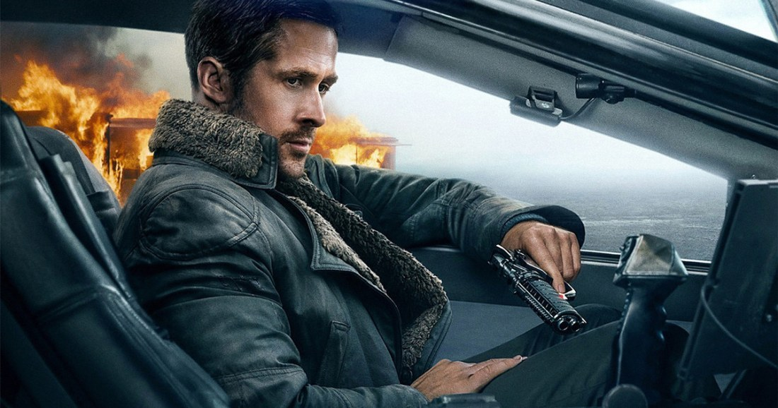 Blade-Runner-2049-Movie-Review