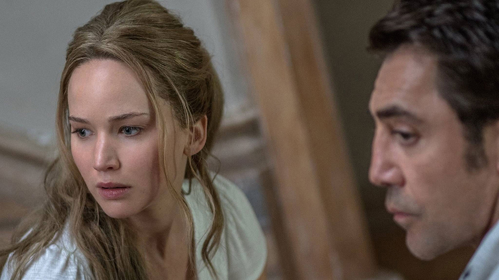 mother-review-round-up