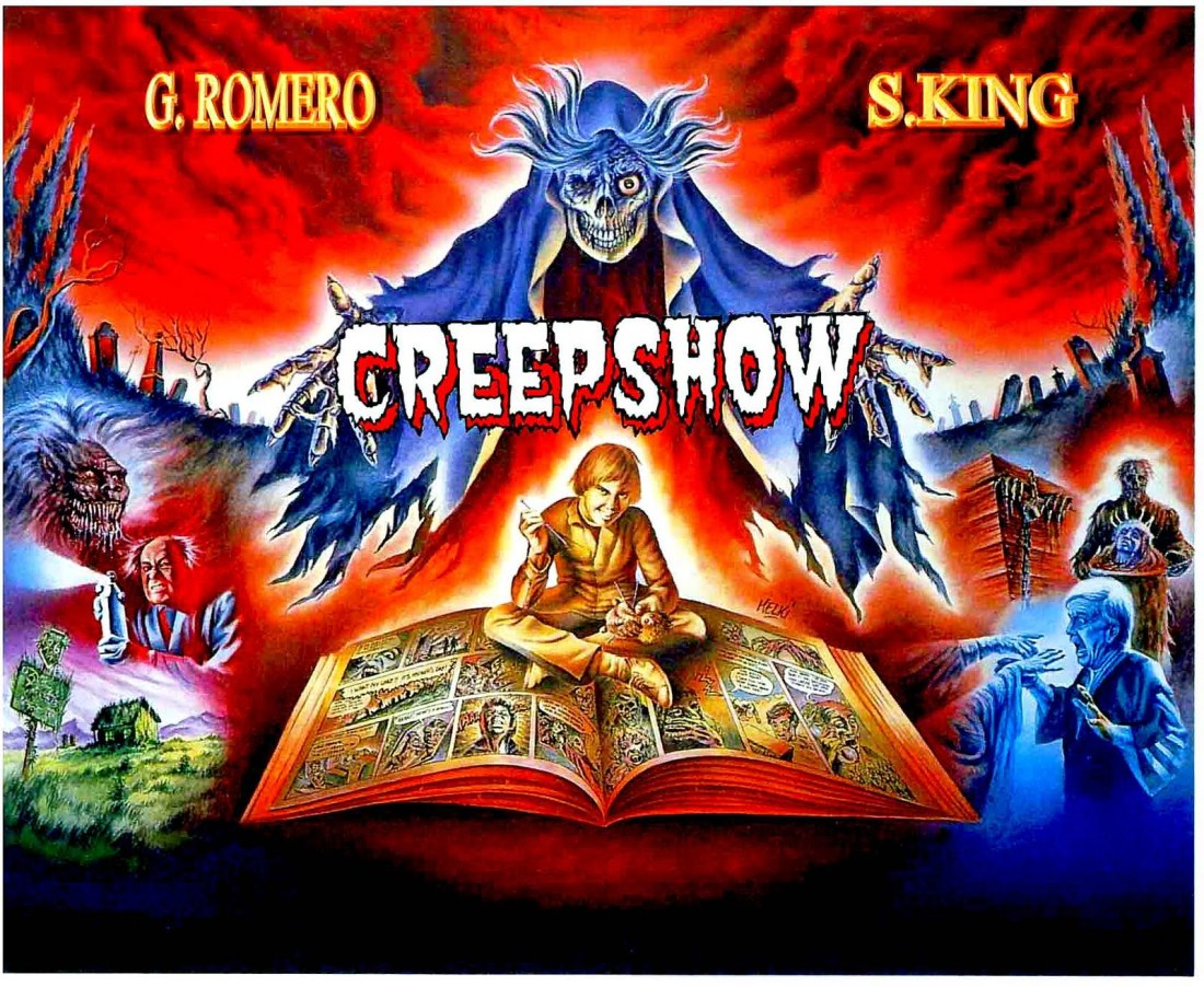 Creepshow-Middle-Image
