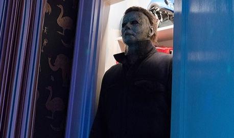 halloween-2018-michael-myers_0