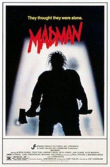 220px-Madman-poster