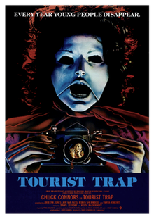 220px-Tourist_Trap_one-sheet