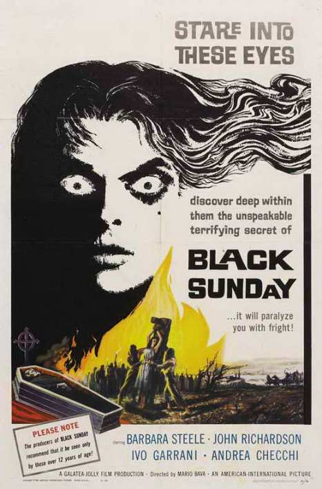 black-sunday-movie-poster-1960-1020430143