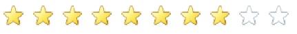 eightstars