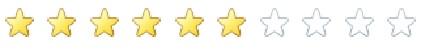 sixstars