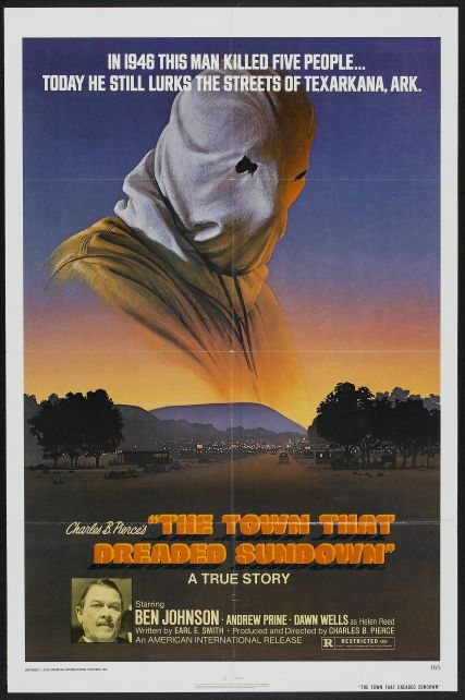 town_that_dreaded_sundown_poster_01