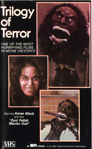 TRILOGY-OF-TERROR-e1355958338923
