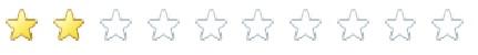 twostars