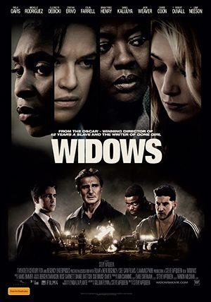 Widowsweb
