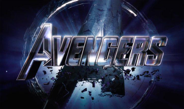 avengers-endgame-trailer-05