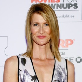 11-laura-dern-hbo.w330.h330