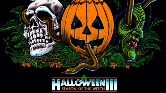 halloweenIII02