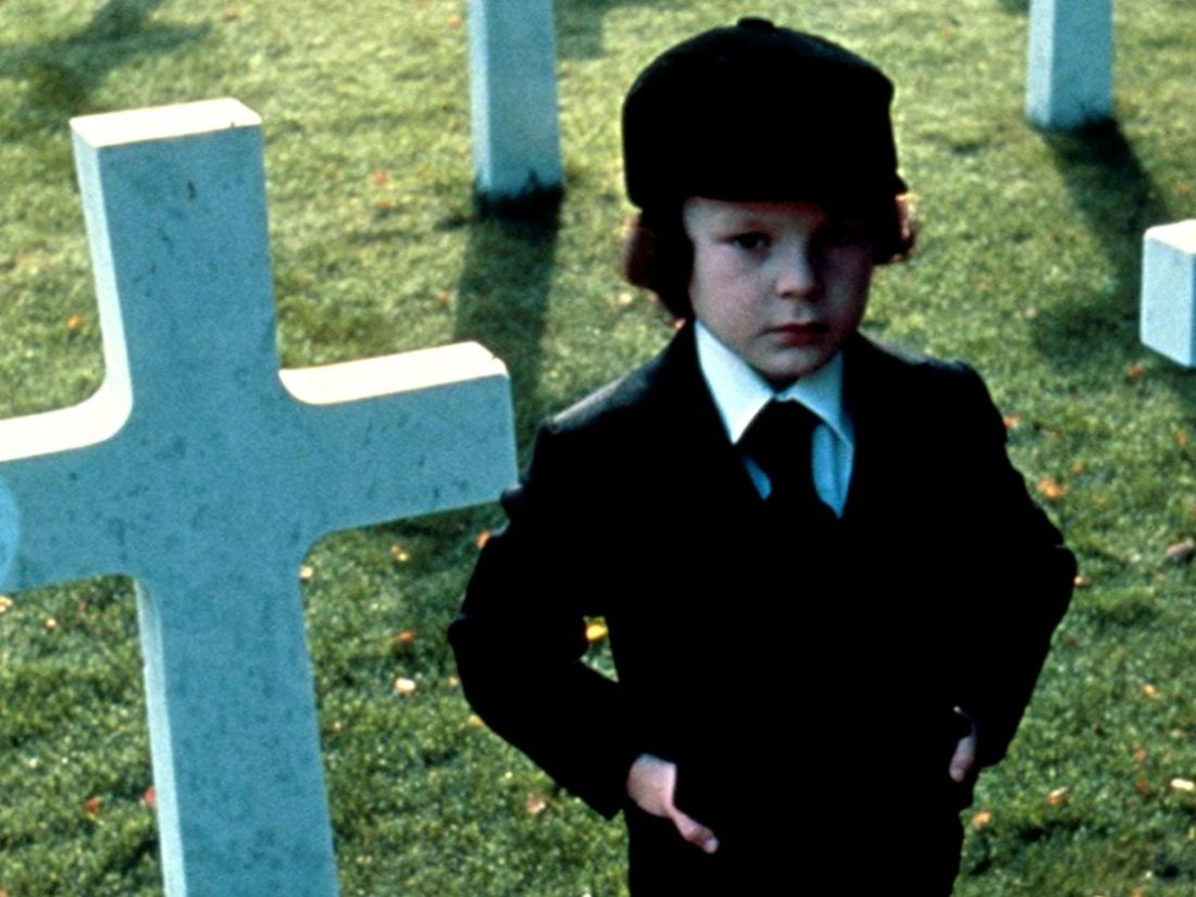 the-omen-1976-1108x0-c-default