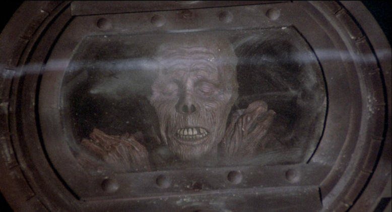The Return Of The Living Dead_001_2