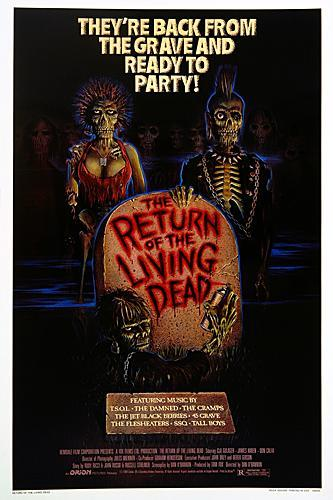 thereturnofthelivingdead03