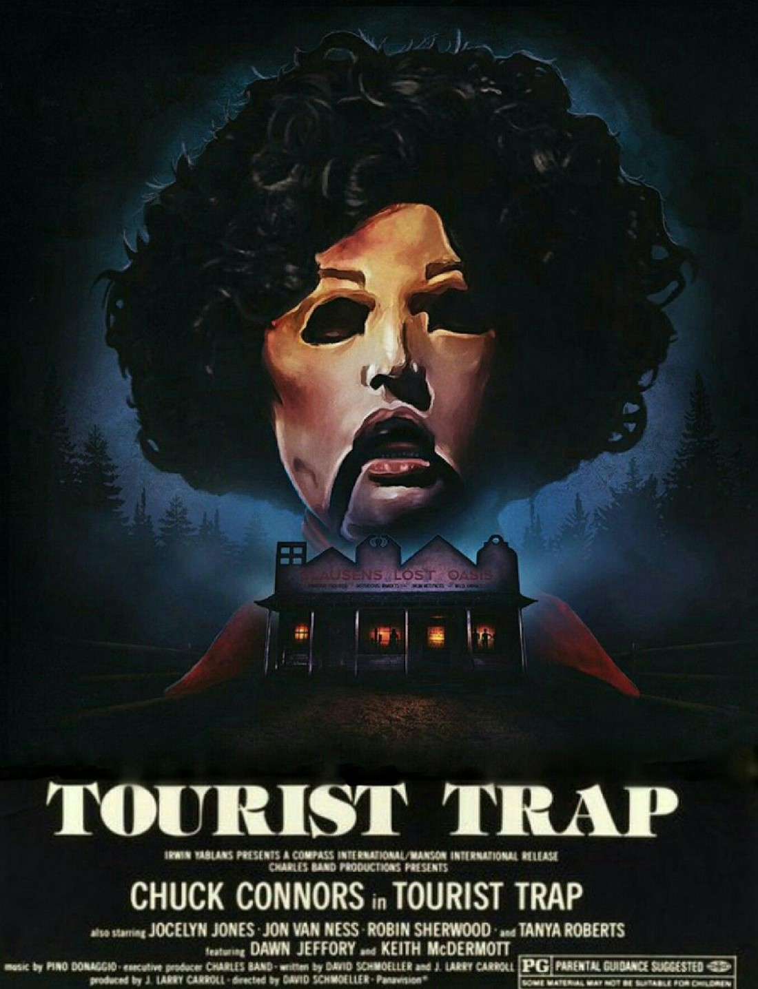 touristrap01