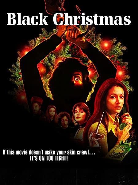 Black_Christmas05