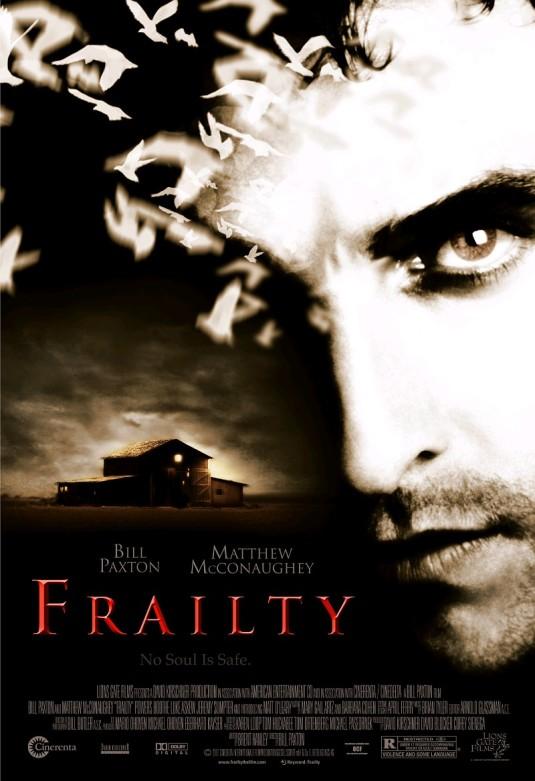 frailty-poster_800