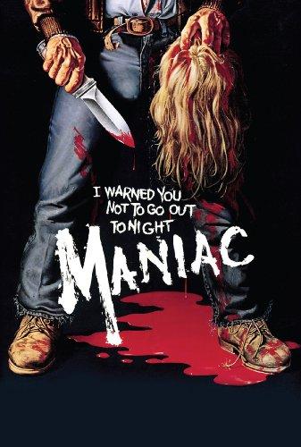maniac01