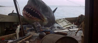 jaws06