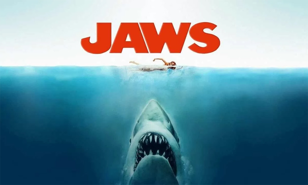 jaws07