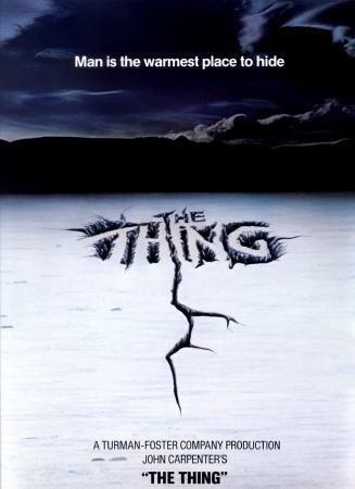 thething01
