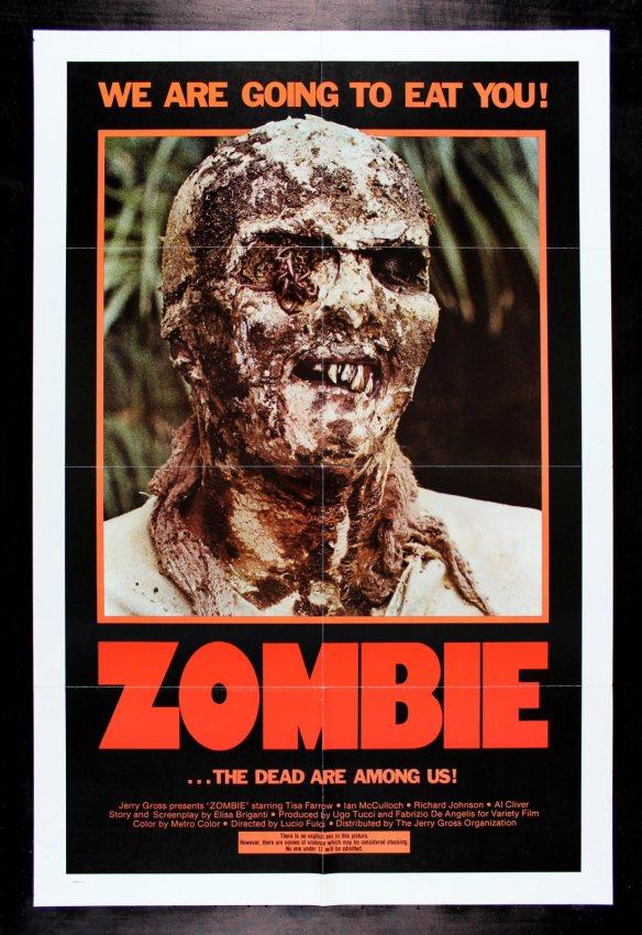 zombi08